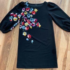Ann Taylor Women's Dress - XXSP